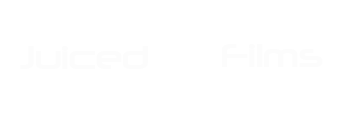 Master Logo - White